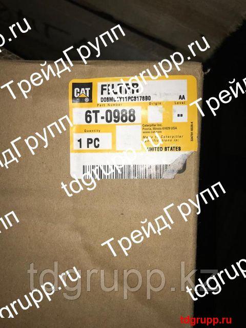 6T-0988 фильтр CAT