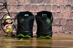 Баскетбольные кроссовки Air Jordan XIII (13) Retro, фото 2