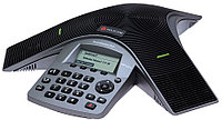 Конференц-телефон Polycom SoundStation Duo (2200-19000-120), фото 1