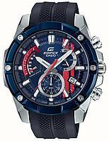 Наручные часы Casio EFR-559TRP-2A, фото 1