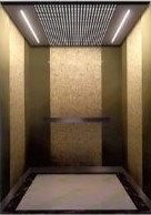 Пассажирский лифт Jk-k103