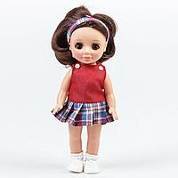Весна Куколка Ася 4, 26 см