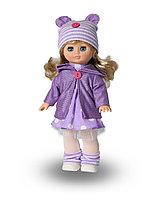 Весна Куколка Жанна 15, 34 см