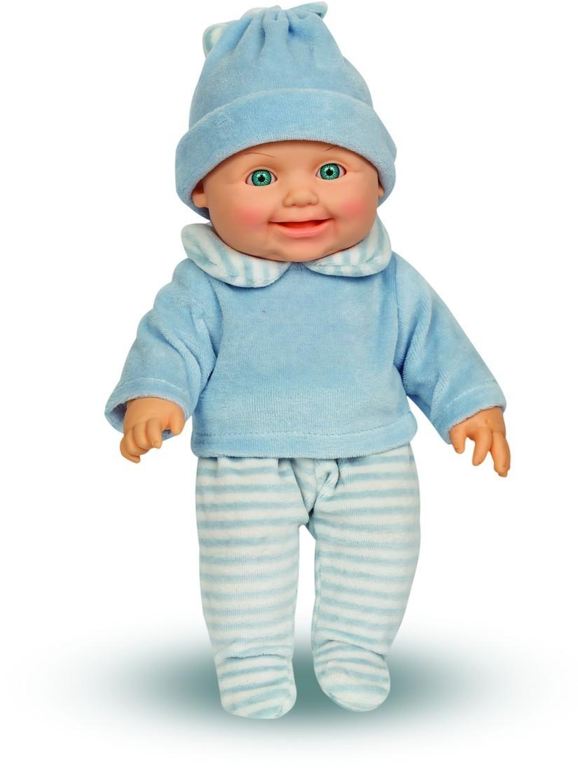 Весна Кукла Малыш 2, 31 см