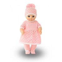 Весна Кукла Пупс 11, 42 см