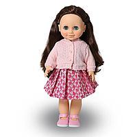 Весна Кукла Анна 18 (звук), 42 см