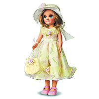 Весна Кукла Анастасия Лето, 42 см