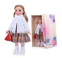 Весна Кукла Эсна 3, 46.5 см