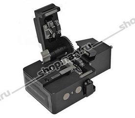 Скалыватель оптического волокна Jilong KL-21C