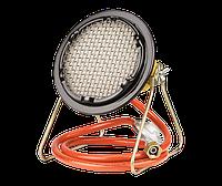 BIGH-4 газовый инфракрасный обогреватель