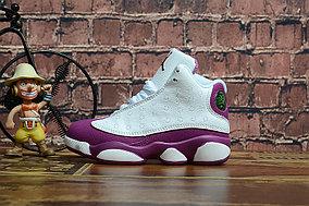 Баскетбольные кроссовки Air Jordan XIII (13) Retro