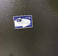 Магниты на холодильник в пластмассе