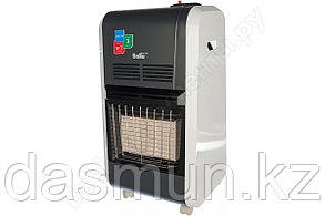 Газовый  ИК  обогреватель  BIGH- 55