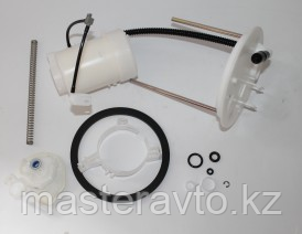 Фильтр топливный MITSUBISHI OUTLANDER XL (CW) 2006>NEW