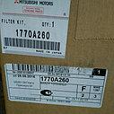 Фильтр топливный MITSUBISHI OUTLANDER XL (CW) 2006>NEW, фото 2