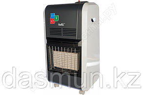 BIGH- 55 H газовый инфракрасный обогреватель