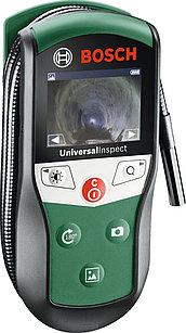 Эндоскоп (инспекционная камера) Bosch Universal Inspect