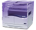 МФУ Xerox WorkCentre 5022, фото 2