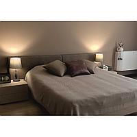 Кровать Манхэттен, фото 1