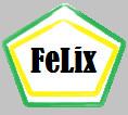 """Промышленные решения """"FeLix"""""""