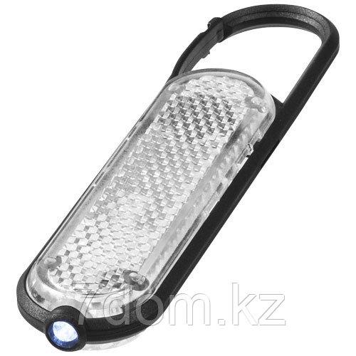 Брелок со светодиодом арт.d7400052
