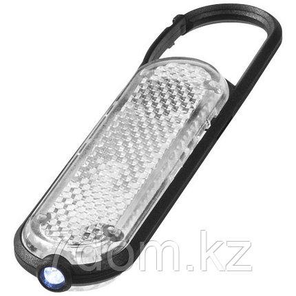 Брелок со светодиодом арт.d7400052, фото 2