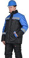 Куртка Спецмонтаж