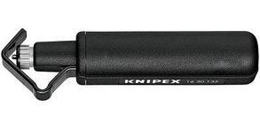 Инструмент для удаления оболочки Knipex KN-1630135SB