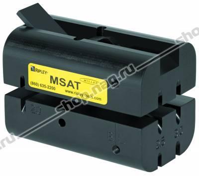 Стриппер извлечения ОВ из модулей 1,8...3,2мм Miller MSAT