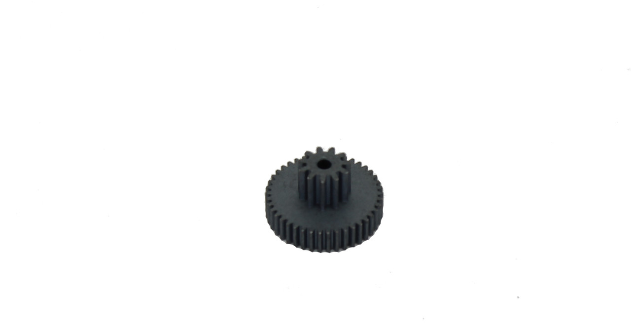 Шестерёнка 11/42 из редуктора поворота туб 105A8015A