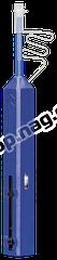 Инструмент для очистки феррул оптических разъемов SNR One-Click-Cleaner SNR-OCC-LC
