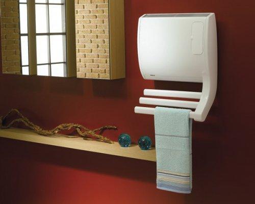 обогреватель для ванных комнат