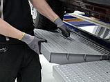 Стапель CAR-O-LINER BENCHRACK 5000 с 3D компьютерной измерительной системой CAR-O-TRONIC Вариант 3, фото 6