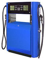 Топливораздаточная колонка Топаз 420 Н