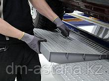 Стенд для восстановления геометрии кузовов CAR-O-LINER BENCHRACK 4200-02, Швеция с 3D механической и Вариант 5