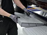 Стапель CAR-O-LINER BENCHRACK 4200, Вариант 6, фото 2