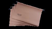 Файлы для картотеки (Filpack) 50 шт.