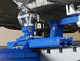 Фиксирующие элементы для кузовного ремонта EVO 1 , фото 4