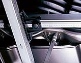3D измерительная механическая система CAR-O-MECH, фото 9