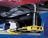 3D измерительная механическая система CAR-O-MECH, фото 7