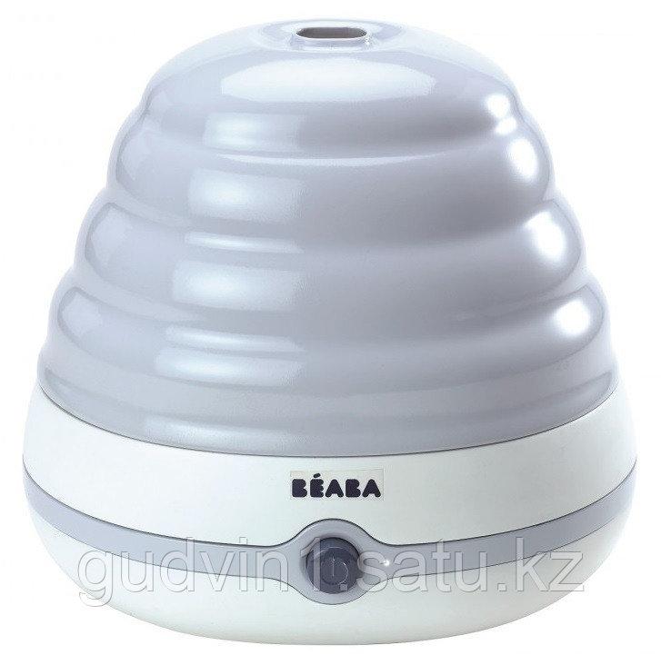 Увлажнитель воздуха паровой Beaba Air Tempered Humidifier