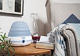 Увлажнитель воздуха паровой Beaba Air Tempered Humidifier, фото 3