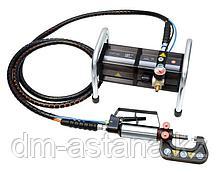 Универсальный клёпальный инструмент PNP90 Car o Liner