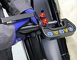 Универсальный клёпальный инструмент PNP90 Car o Liner, фото 4