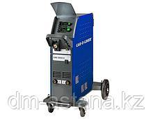 Сварочный аппарат CMI3000