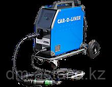 Сварочный MIGMAG аппарат CMI273 TWIN CAR-O-LINER (Швеция)