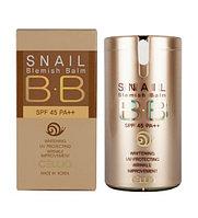 Cellio BB крем  Snail Blemish Balm SPF 36 PA++ -ББ крем для лица с экстрактом улитки