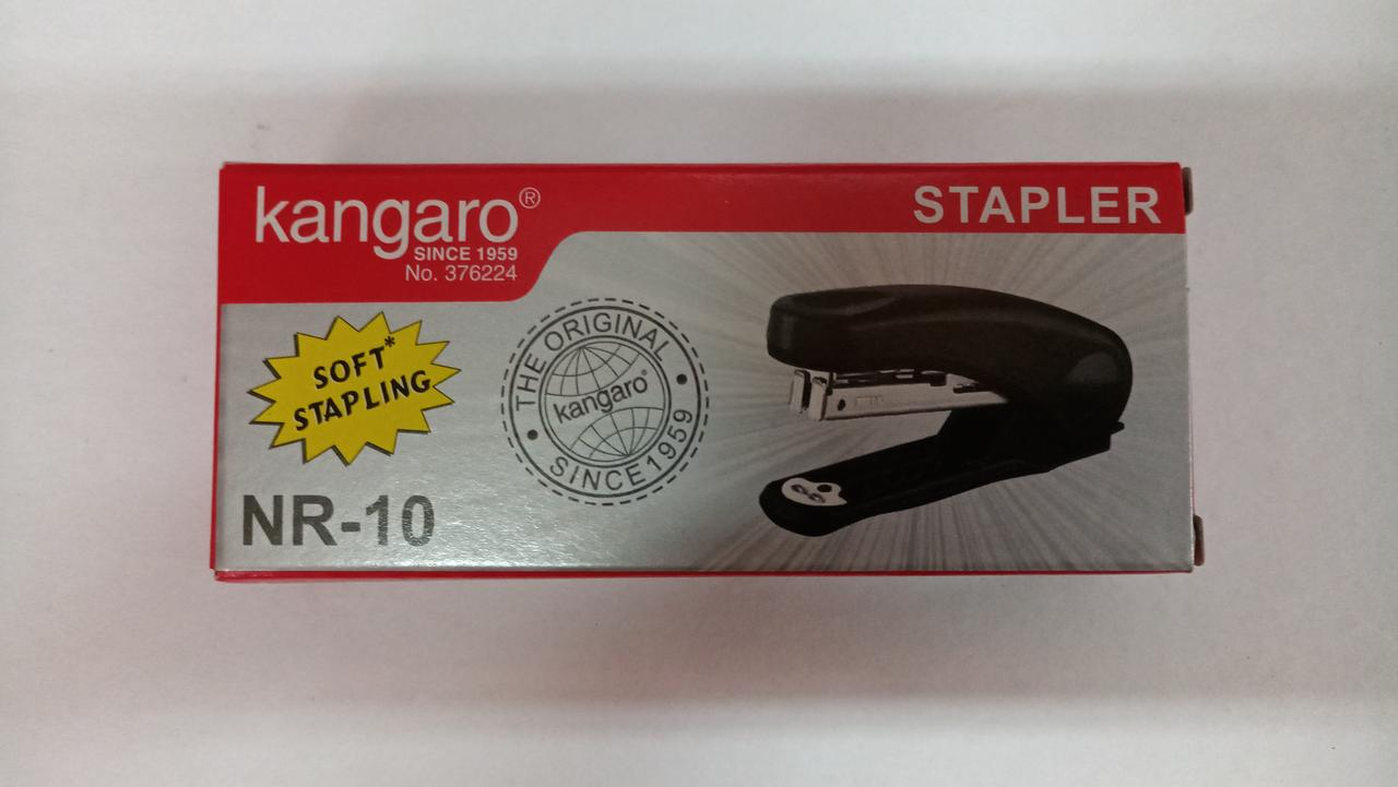 Степлер Kangaro NR-10