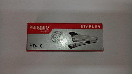 Степлер Kangaro HD-10, фото 2