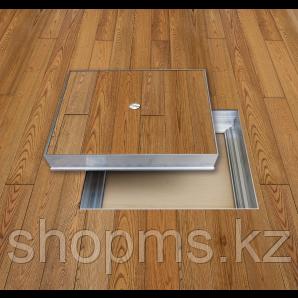 Люк напольный под плитку Floor D6080, фото 2